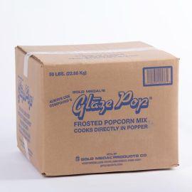 供应进口美国GM焦糖 玛奇朵味 电影院 KTV爆米花专用糖 爆米花糖