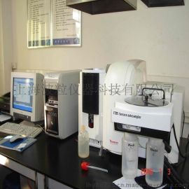 原子吸收分光光度计 岛津重金属检测光度计