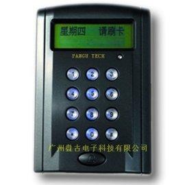 RZ-703A门禁考勤机
