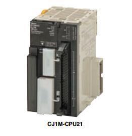 CJ1CJ1概述欧姆龙工作原理