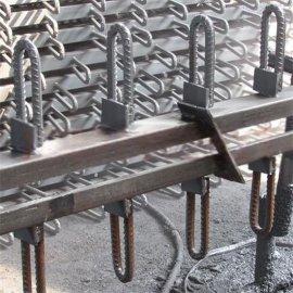专业伸缩缝,C40伸缩缝定做,桥梁伸缩缝装置图纸