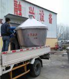 高粱原漿釀酒設備小燒酒設備生產廠家