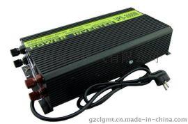 泓宇THCA2000W UPS充电逆变器 家用应急电源