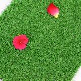 门球场专用人造草坪晟林制造