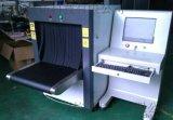 杭州杭诺AJ6550安检X光机