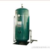 綿陽市弘順不鏽鋼儲油罐生產製造廠家