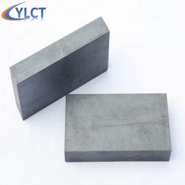 耐高温钐钴磁铁 磁柱 磁钢 磁环