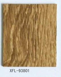 广西南宁木纹PVC胶地板 办公室耐磨PVC胶地板商家