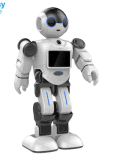16.8V3A商用机器人锂电池充电器 16.8V3A商用机器人充电器
