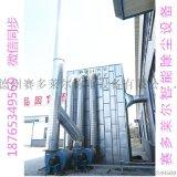 济南除尘器设备厂家布袋除尘机设备粉末除尘器选用说明