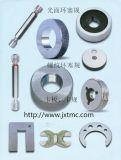 TMC工具鋼螺紋環規