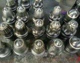 廠家直銷全自動化截齒焊接熱處理生產線