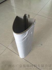 铝百叶-铝百叶图片【铝百叶工程案例】