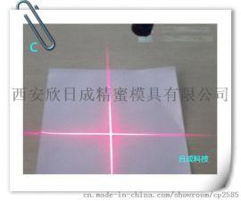 拉布机用直角线状激光灯C
