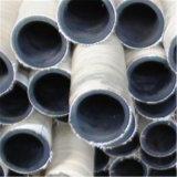 石棉橡胶管/耐腐蚀铠装石棉胶管/品质优良