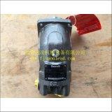力士乐A2FO12 61R-PPB06柱塞泵