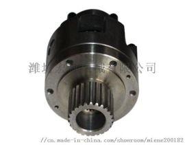 804差速器-收割机配件供应商-潍坊宏科机械有限公