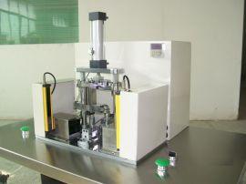 精为CX100三极管成型机