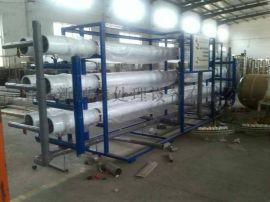 进口全自动纯净水设备