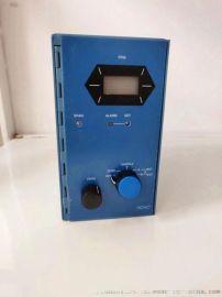 甲醛檢測設備3500-II型甲醛分析儀