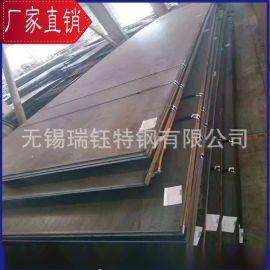 Q345E合金鋼板 -40°耐低溫Q345E鋼板