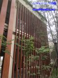 长沙方管铝型材 130x45铝方管 型材铝方通规格