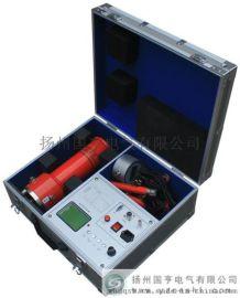 直流高壓發生器廠家_60KV/2mA直流高壓發生器