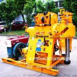 XY-1A-4型岩心钻机、高速岩芯钻机
