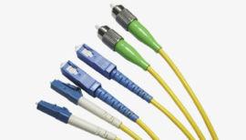 高功率光纤跳线,FC高功率跳线,哈尔滨高功率跳线
