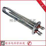 商用电热水器不锈钢加热管380V/12KW