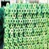 河南農田灌溉玻璃鋼揚程管生產廠家