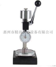LAC-YJ、LD-YJ邵氏硬度計測試支架