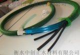 供应江苏塑料内芯可重复式注浆管专业厂家