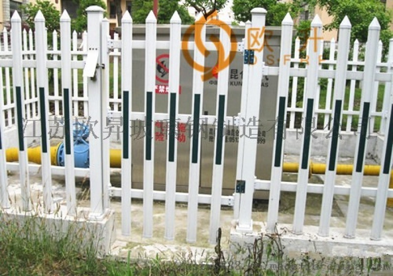 江苏欧升玻璃钢护栏玻璃钢电力护栏