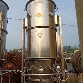 QPG系列气流喷雾干燥机,喷雾干燥机