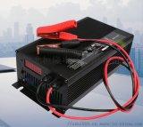 电动车充电器铅酸电池24V30A