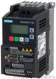 東莞6SL3210-5BB15-5UV1 0.55KW