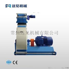 SFSP998水滴型大豆粉碎机