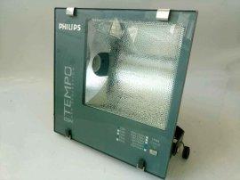 飞利浦RVP350 钠灯400W泛光灯投光灯
