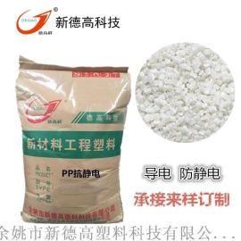 生产PP防尘塑料,防静电塑料
