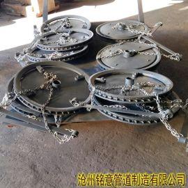 阀门链轮传动装置φ485,15米链条