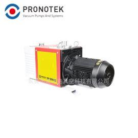 旋片式真空泵原理PNK DP 010C