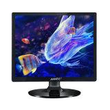安美特17英寸液晶电脑显示器 台式监控高清屏幕