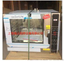 意大利COVEN电子蒸烤箱N6ESCTD 触屏电子蒸烤机