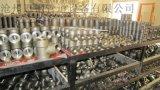MSS SP97标准对焊支管台