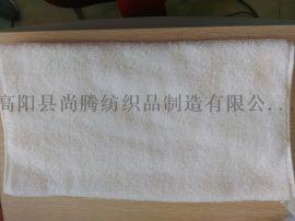 厂家直销生产酒店洗浴中心一次性毛巾