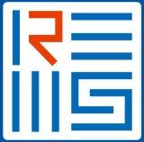 瑞盛RASME全自动分板机
