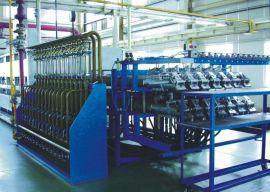 顶立科技MT全自动十八管还原炉