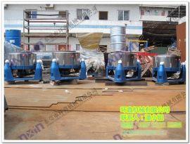 全新纺织品高效设备机,厂家直销设备