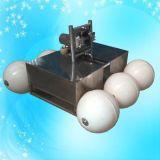飛銳FTS-005浮動轉盤收油器江河溢油